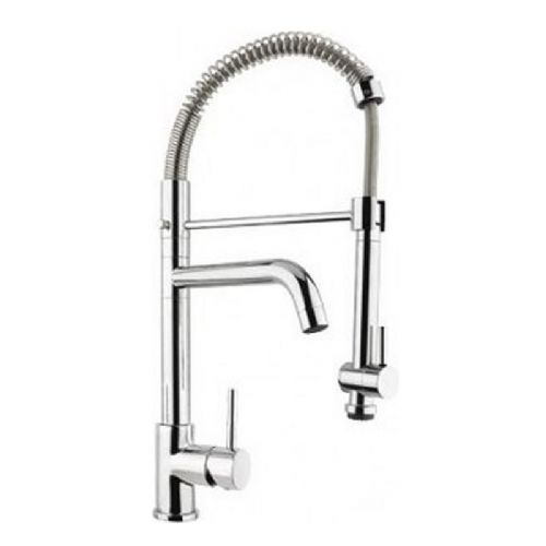 Blanco Master-S Mini Kitchen Tap